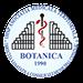 IMSP AMT Botanica