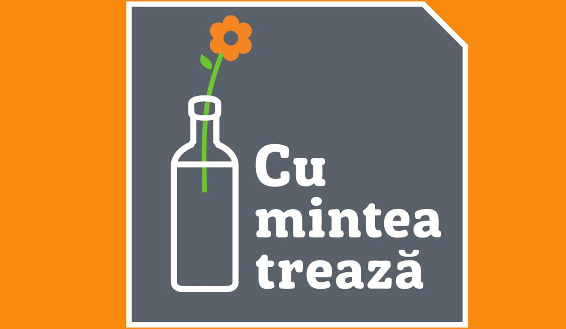 2 octombrie 2020, Ziua Națională fără alcool