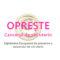 Săptămâna Europeană de prevenire a cancerului de col uterin