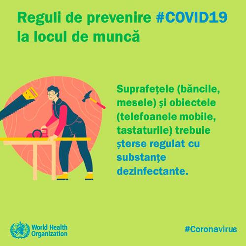 COVID-19-(1)