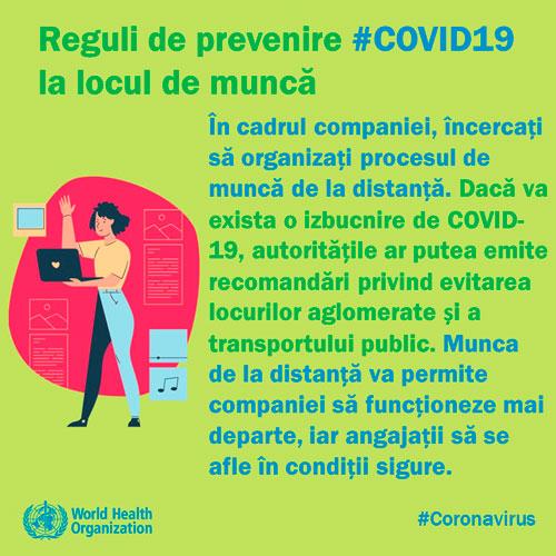 COVID-19-(2)