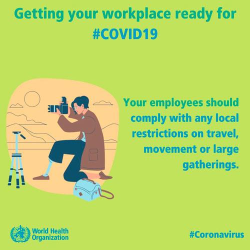 COVID-19-(3)