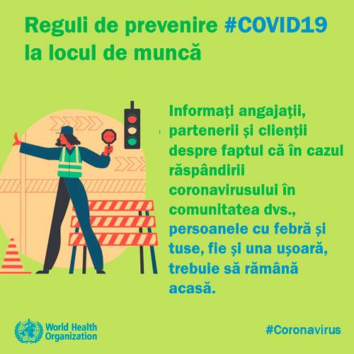 COVID-19-(4)