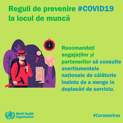 COVID-19-(5)