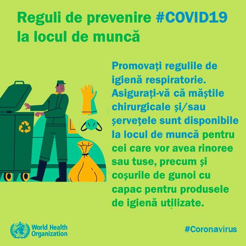 COVID-19-(6)
