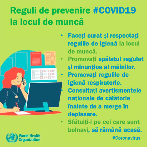 COVID-19-(8)