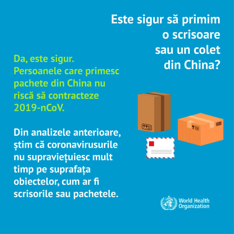 colet-china