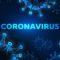 """""""Coronavirus"""". Organizația Mondială a Sănătății (OMS) a ridicat gradul de alertă la """"foarte ridicat"""""""