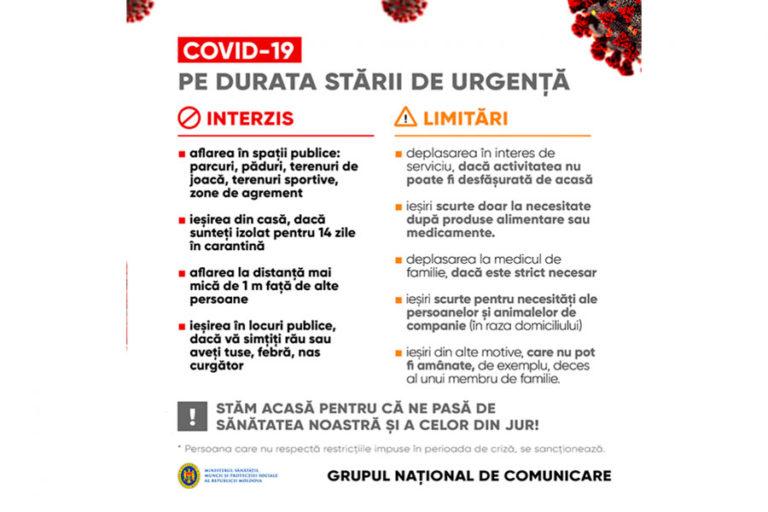 covid19-6-3