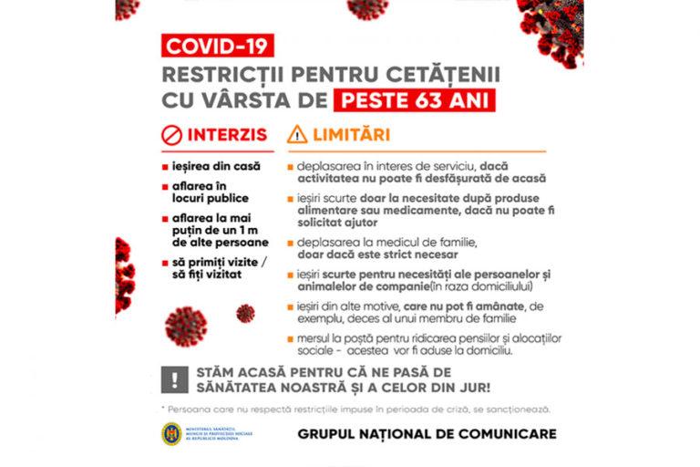 covid19-63