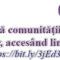 Ministerul Sănătății, Muncii și Protecției Sociale a lansat un nou canal de comunicare în rețeaua de socializare Viber