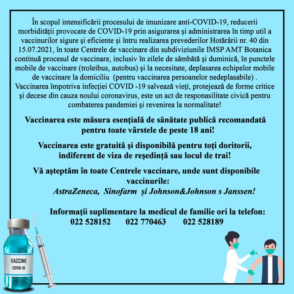 Vaccinare-johnson-w